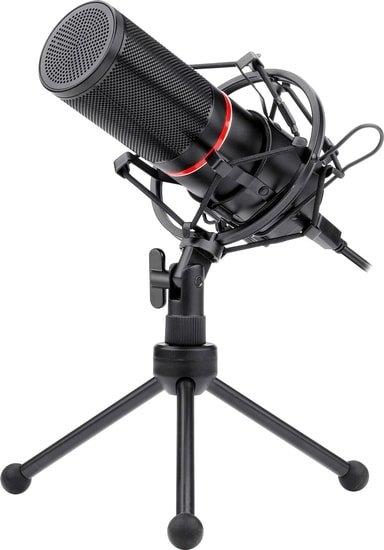 Микрофон Redragon GM300