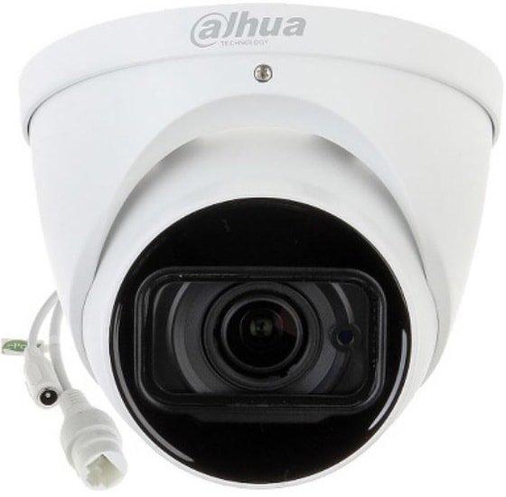 IP-камера Dahua DH-IPC-HDW5231RP-ZE-27135