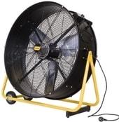 Вентилятор Master DF 36 P
