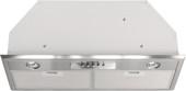 Кухонная вытяжка ZorG Technology Into 70 (750 куб. м/ч)