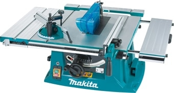 Станок Makita MLT100N