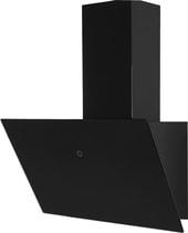 Кухонная вытяжка Exiteq EX-1166 (черный)
