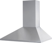 Кухонная вытяжка Exiteq EX-1086 (нержавеющая сталь)