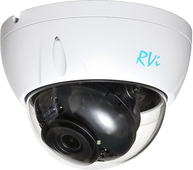 IP-камера RVi 1NCD2020 (2.8)
