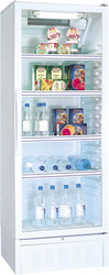 Торговый холодильник ATLANT ХТ 1001