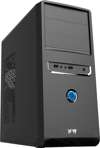 Компьютер HAFF A3000R04S480V103