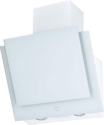 Кухонная вытяжка MAUNFELD Wind 50 (белый)