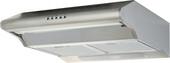 Кухонная вытяжка Jetair Sunny/60 1M INX al (1RUS69A/1)