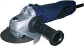 Угловая шлифмашина WATT WWS-600