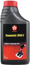 Трансмиссионное масло Texaco Texamatic 7045E 1л