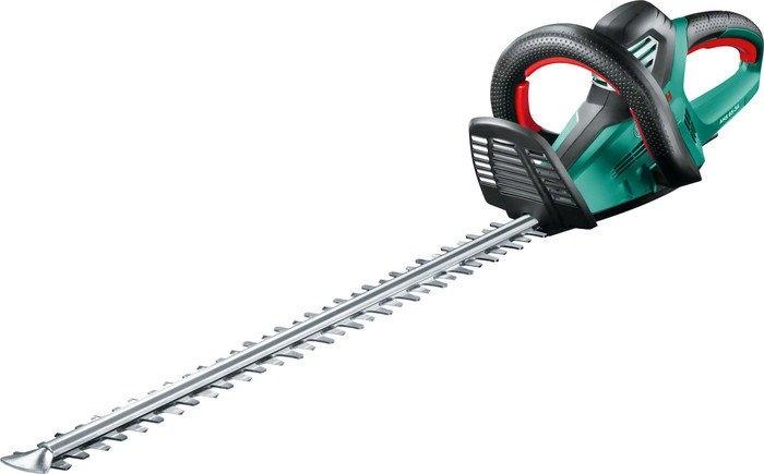 Кусторез с длинным штоком Bosch AHS 65-34 (0600847J00)