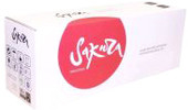 Картридж Sakura Printing SA44469809 (аналог OKI 44469809)