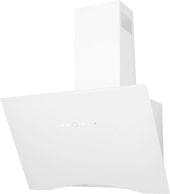 Кухонная вытяжка Exiteq EX-1116 (белый)