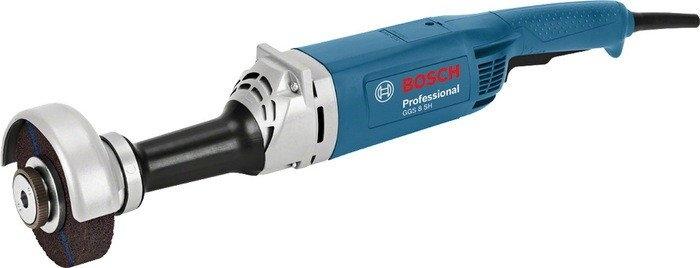Прямошлифовальная машина Bosch GGS 8 SH Professional [0601214300]