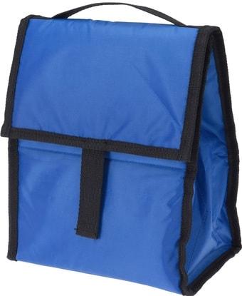 Термосумка Koopman DB4000050 (синий)