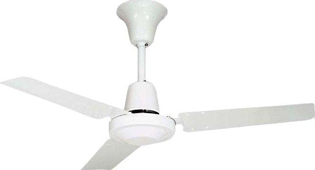 Вентилятор Soler&Palau HTB-90 RC