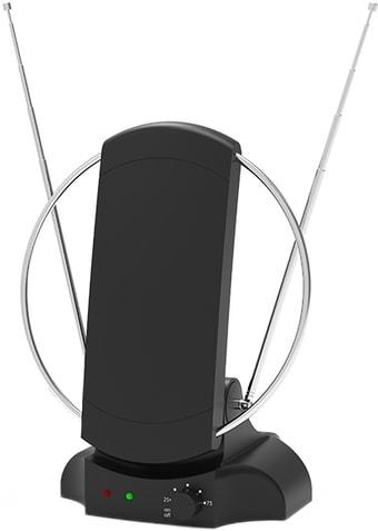ТВ-антенна Ritmix RTA-109 AV