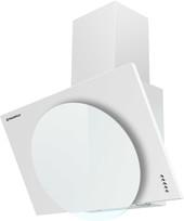 Кухонная вытяжка MAUNFELD Tower L Push 50 (белый)