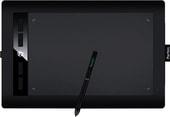 Графический планшет Parblo A610S
