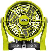 Вентилятор Ryobi One+ R18F-0 (без аккумулятора)