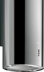 Кухонная вытяжка Jetair Pipe IX/A/43 (PRF0099288)