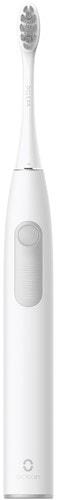 Электрическая зубная щетка Oclean Z1 (белый)