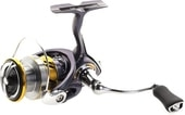 Катушка Daiwa Regal LT 2500D
