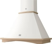 Кухонная вытяжка LEX Astoria 900 (белый)