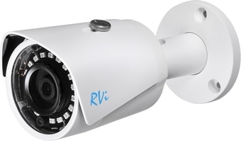 IP-камера RVi 1NCT2020 (2.8)