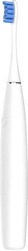 Электрическая зубная щетка Oclean SE (белый)