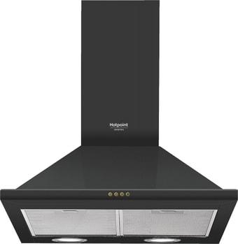 Кухонная вытяжка Hotpoint-Ariston 7HHPN 6F AM AN