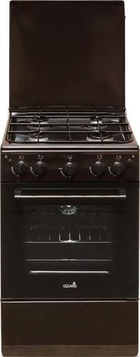 Кухонная плита CEZARIS ПГ 2150-05