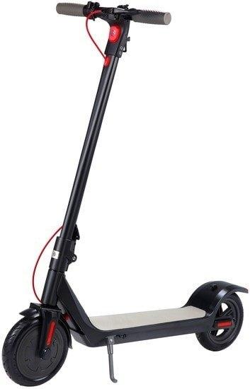 Электросамокат Ouxi L11