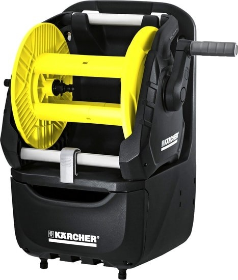 Катушка для шланга Karcher HR 7300 Premium 2.645-163.0