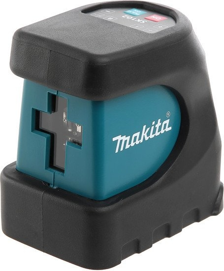 Лазерный нивелир Makita SK102Z