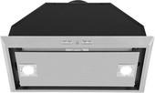 Кухонная вытяжка Ciarko SL-Box Medium 70