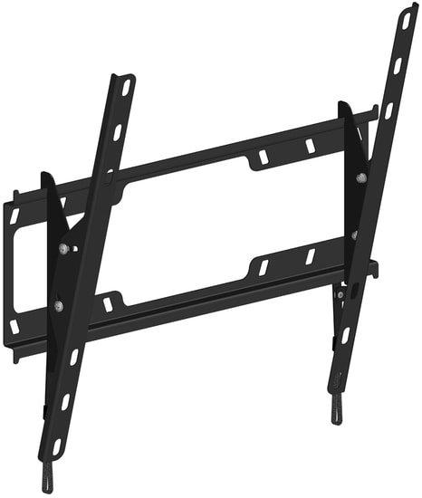 Кронштейн Simpler 48EN (черный)