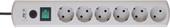 Сетевой фильтр Most RG 2 м (белый)