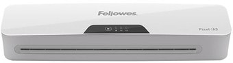 Ламинатор Fellowes Pixel A3