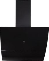 Кухонная вытяжка Exiteq EX-1106