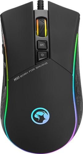 Игровая мышь Marvo M513