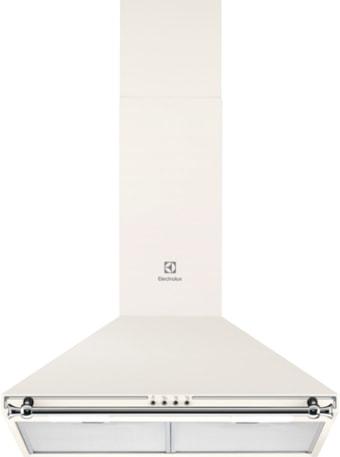 Кухонная вытяжка Electrolux EFC226C
