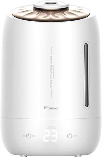 Увлажнитель воздуха Deerma DEM-F600