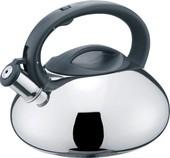 Чайник со свистком Mallony MAL-109