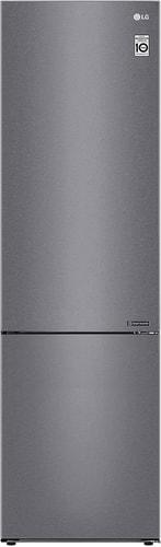 Холодильник LG GA-B509CLCL
