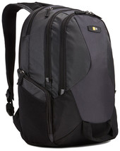 Рюкзак Case Logic Intransit Laptop Backpack