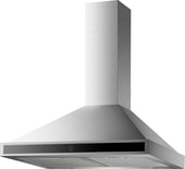 Кухонная вытяжка MAUNFELD Cork Plus 60 (нержавеющая сталь)