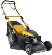 Колёсная газонокосилка Stiga COMBI 53 SQ H (299536838/S14)