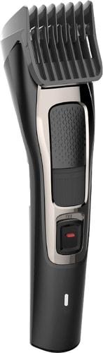 Машинка для стрижки Enchen Sharp 3S EC-2002