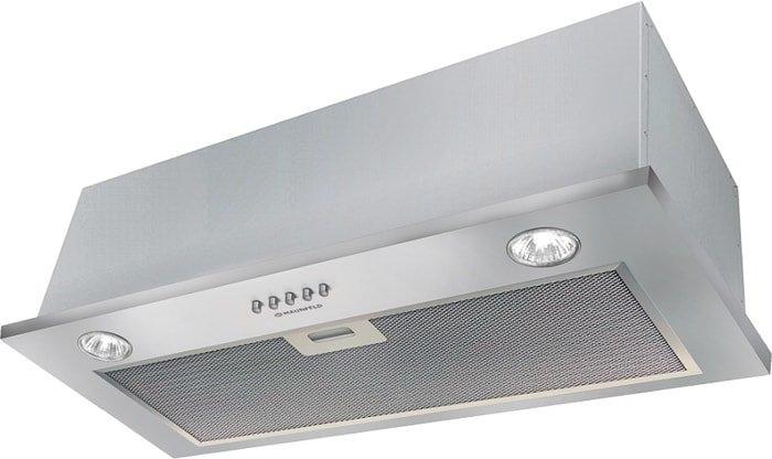 Кухонная вытяжка MAUNFELD Crosby Singl 60 (нержавеющая сталь)